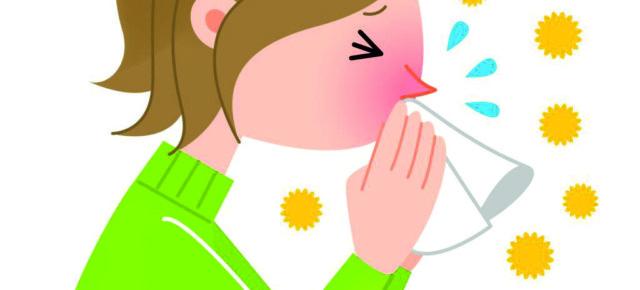 Опасности и профилактика гриппа и коронавирусной инфекции