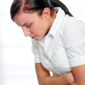 Лечебное питание при хроническом гастрите