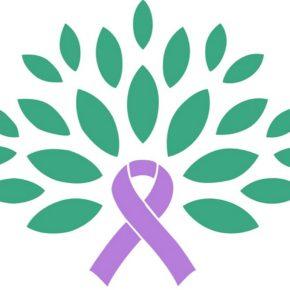 Профилактика онкологических заболеваний: 8 правил