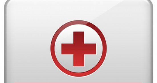 Минздрав России подготовил Памятку для граждан о гарантиях бесплатного оказания медицинской помощи