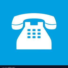 Номера телефонов горячих линий
